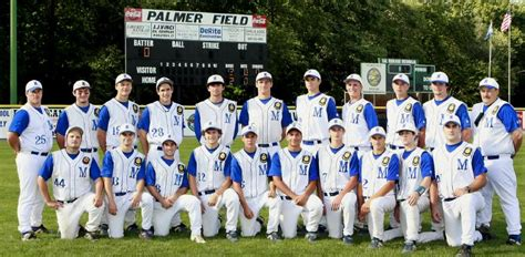 pa little league sectionals image gallery middletown baseball
