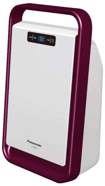 air purifier panasonic price review and buy in dubai abu dhabi and rest of united arab