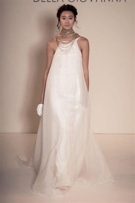 contemporary bridal design della giovanna wedding dresses