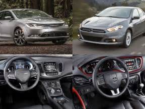 chrysler 200 dodge dart go out with big deals