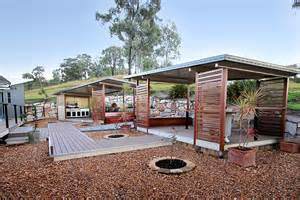top tips on how to find the best patio builder in brisbane
