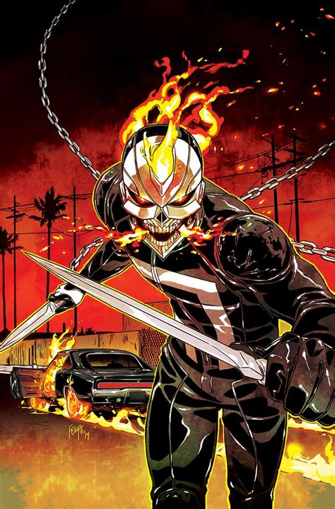 36 pieces of ghost rider 25 best ideas about ghost rider on ghost rider marvel ghost rider johnny blaze and