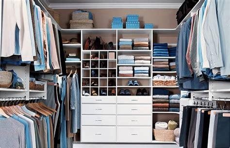 walk in wardrobes t t built in wardrobes