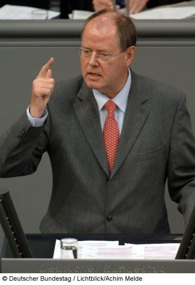 die deutschen bad banks milliardengrab und staatsgeheimnis deutsche bankenrettung