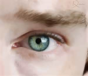 benedict cumberbatch eye color benedict cumberbatch eye by madaboutvires on deviantart