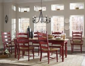 Country Dining Room Sets Canadel Dining Room Sets New York Dining Room Unique