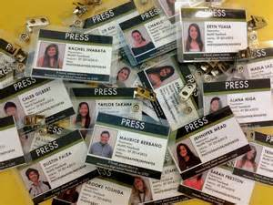 press pass template yearbook press pass template search journalism