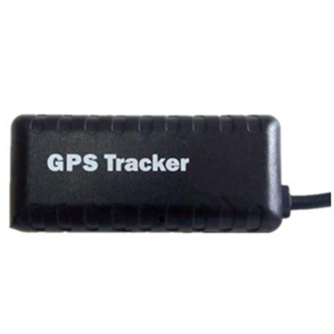 Gps Sender Auto Preis by Gps Tracker Und Sender Test Und Vergleich 2018 2019