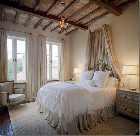 beautiful bedrooms for dreamy design inspiration camera da letto shabby chic