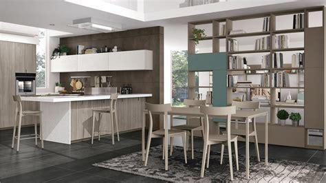 per la cucina le sedie per la cucina come sceglierle lube store
