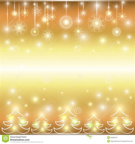 new year 2012 golden photo collection gold new year background wallpaper