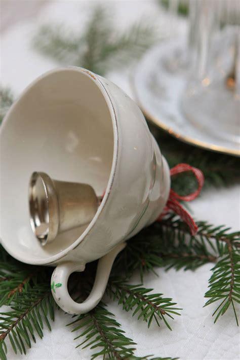 cara membuat pohon natal sendiri di rumah cara desain 25 ide ornamen atau dekorasi natal yang