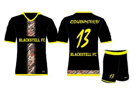 desain jersey futsal cdr sribu office uniform clothing design jersey desain futsal