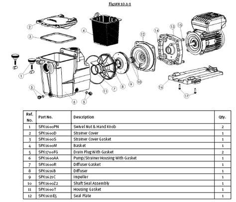 hayward ii wiring diagram hayward 220 volt wiring diagram wiring