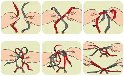 shoelace tying tips therapy focus