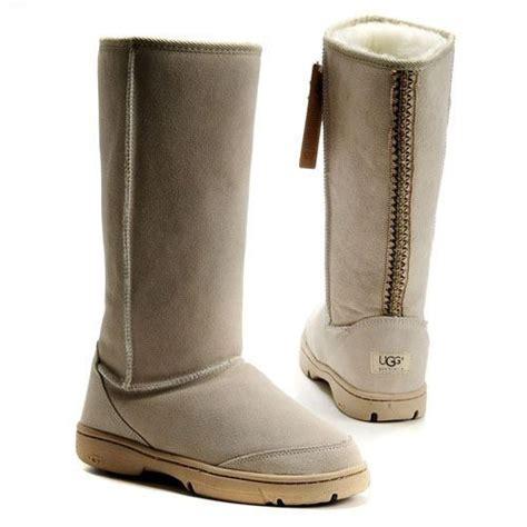 ugg ultimate braid boots 5340 sand http uggbootshub ugg boots ugg ultimate