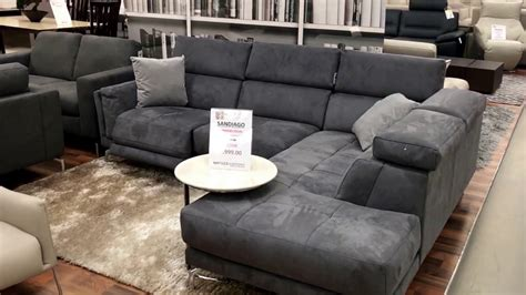 oulet sofas sofas natuzzi outlet sofas natuzzi outlet home and