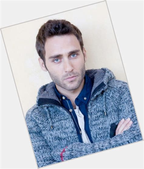 seckin ozdemir actor turkish seckin ozdemir official site for man crush monday mcm