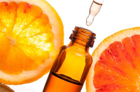 aromatherapy uses for sweet orange essential blend