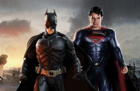 film bioskop terbaru batman vs superman box office france combien d entr 233 es pour batman vs