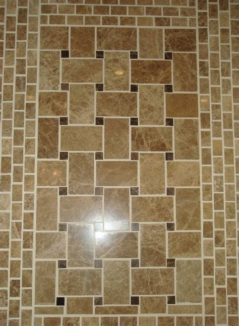 1000 ideas about shower tiles on pinterest tile awesome ivory travertine tile bathroom google search
