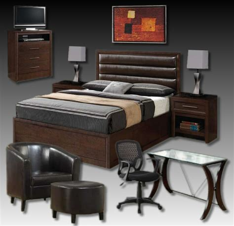 Wholesale Bedroom Furniture Suppliers Hotel Bedroom Suite Monthly Specials 171 Hotel Wholesale Furniture Supplier