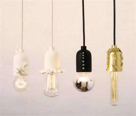 15 Photo Of Bare Bulb Pendant Light Fixtures Bare Bulb Pendant Light Fixture