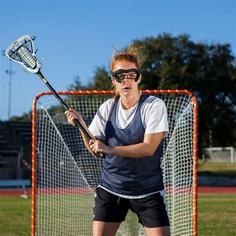 backyard lacrosse take your game home folding backyard lacrosse goal