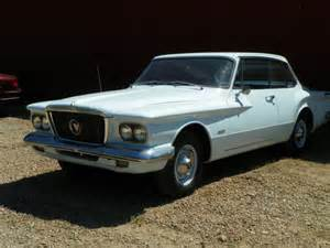 1962 plymouth valiant 1962 plymouth valiant for sale photos technical