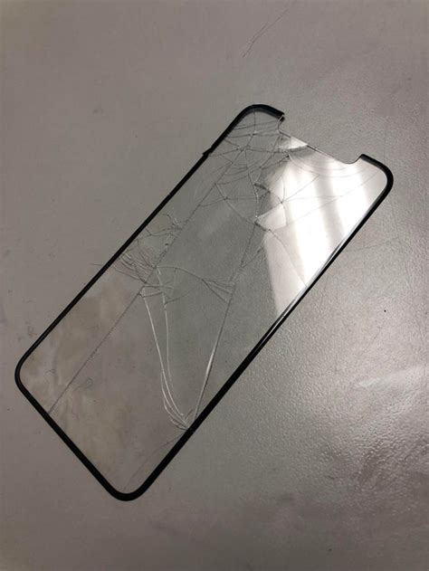 time   screen protector   time
