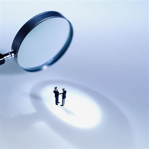 Hire Right Background Check Do Employers Respect A Background Check