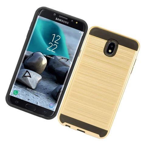 wholesale samsung galaxy j7 2018 refine sm j737 at t aero aura crown top eon