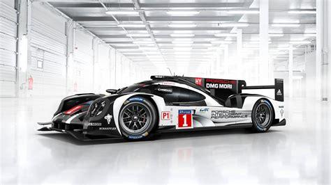 porsche 919 hybrid racing 3 porsche 919 hybrid galerie downloads porsche deutschland