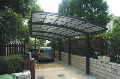 carport design for patio garden ideas pinterest
