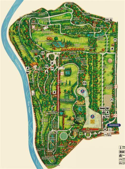 giardino di sigurta valeggio sul mincio il parco giardino sigurt 224 alla