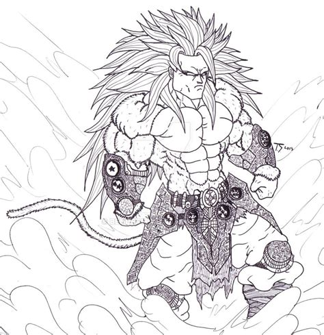 dragon ball z battle of gods 2 coloring pages dragon ball z coloring pages super saiyan 5 az coloring