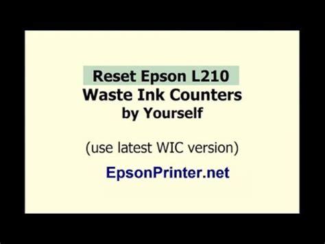 reset counter tx121 epson me320 resetter free videolike