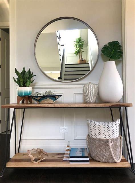 luxury entryway decoration ideas insplosion blog
