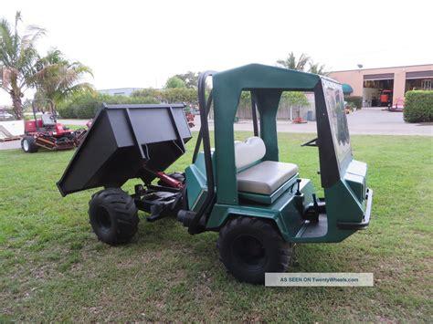 pug utility vehicles pug utility vehicle autos post