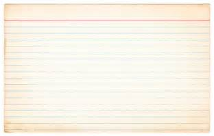 best photos of lined paper background lined paper book