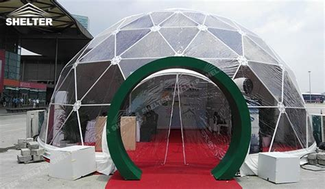 dome tent for sale geodesic dome tent hemisphere tents for sale