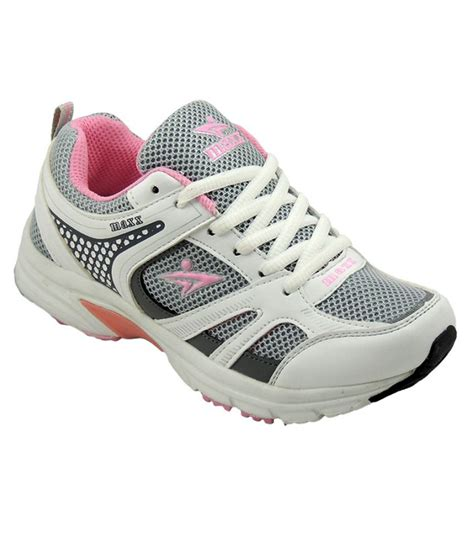 multi sport shoes maxx multi sport shoes price in india buy maxx multi