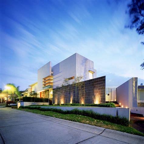home design center quito modern house e in mexico