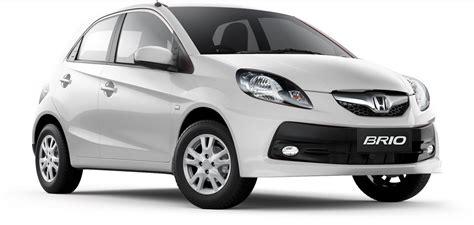 mobil honda terbaru 2015 contoh modifikasi mobil honda civic terbaru 2016