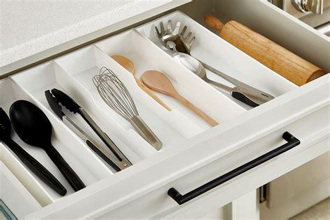deep drawer organizer ikea deep drawer kitchen cabinet organizer kitchen cabinet