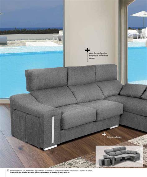 catalogo sofas conforama sofas conforama 201552