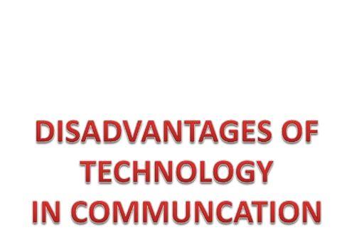 essay technology communication and technology essay essay on