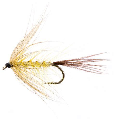 yellow mayfly pattern yellow mayfly czechnymph com