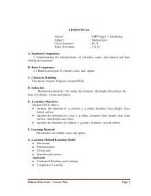 Teaching Essay Writing 9th Grade by Lesson Plan 9th Grade Junior High School
