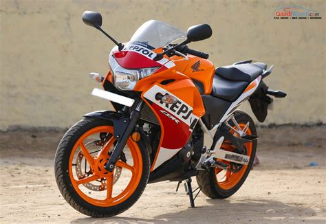 honda cbr 250 honda cbr 250 repsol imgkid com the image kid has it